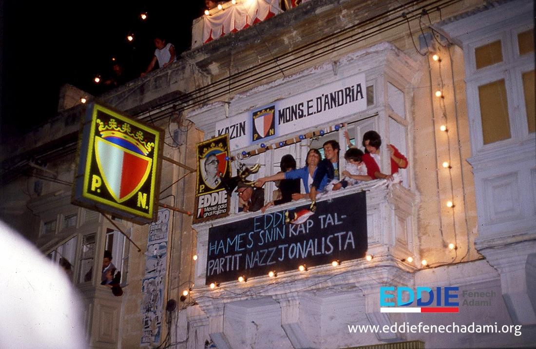 www.eddiefenechadami.org0170