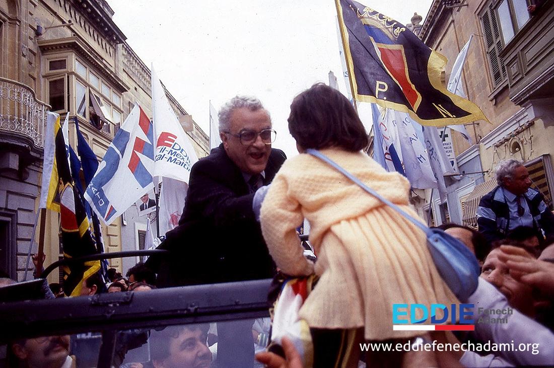 www.eddiefenechadami.org0171