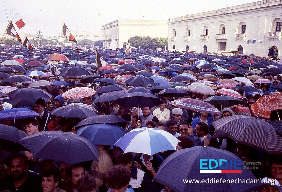 www.eddiefenechadami.org0174