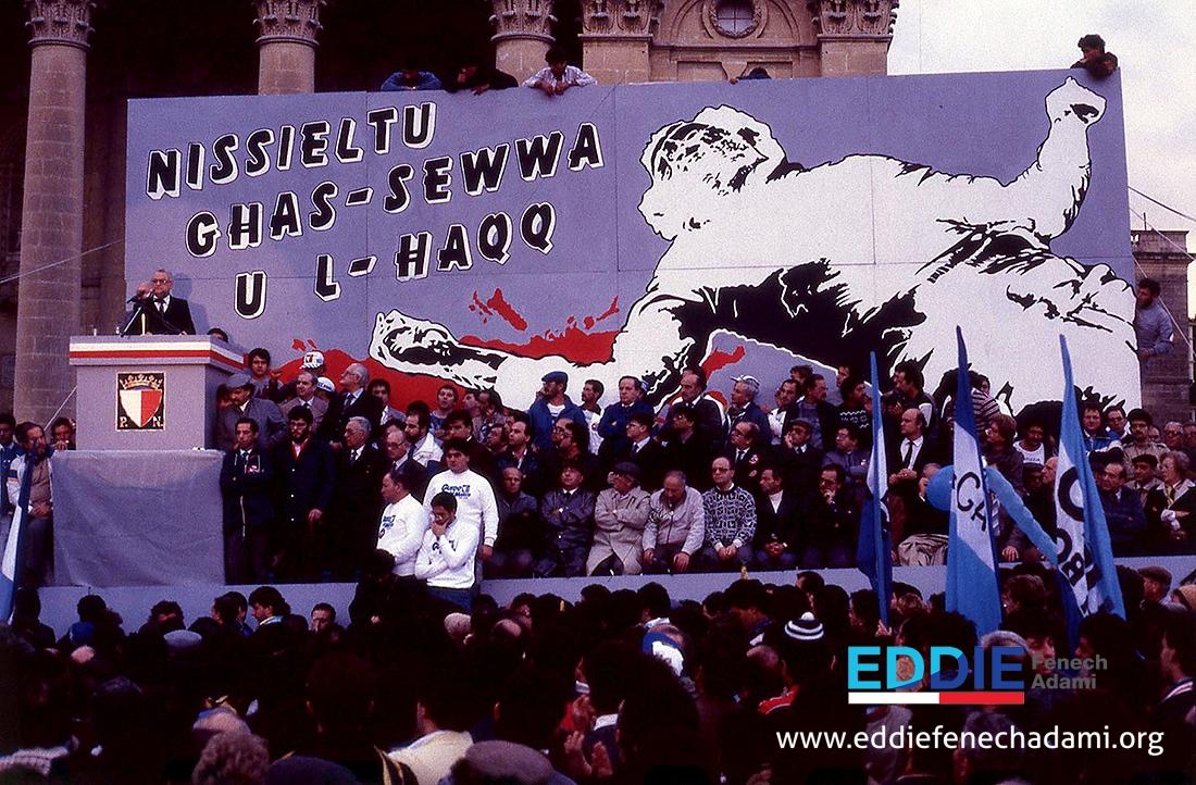 www.eddiefenechadami.org0175