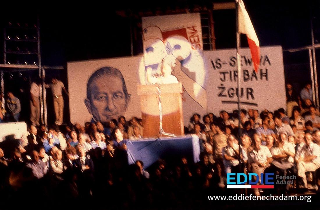 www.eddiefenechadami.org0176