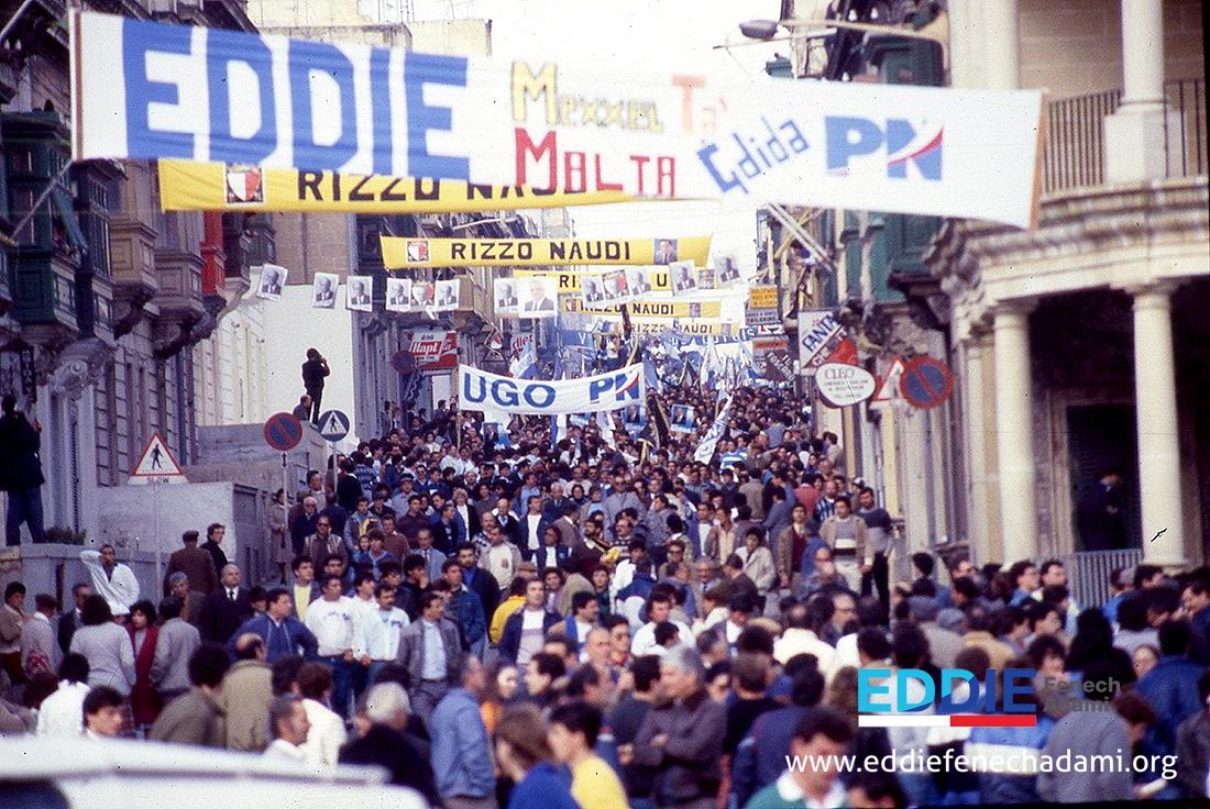 www.eddiefenechadami.org0177
