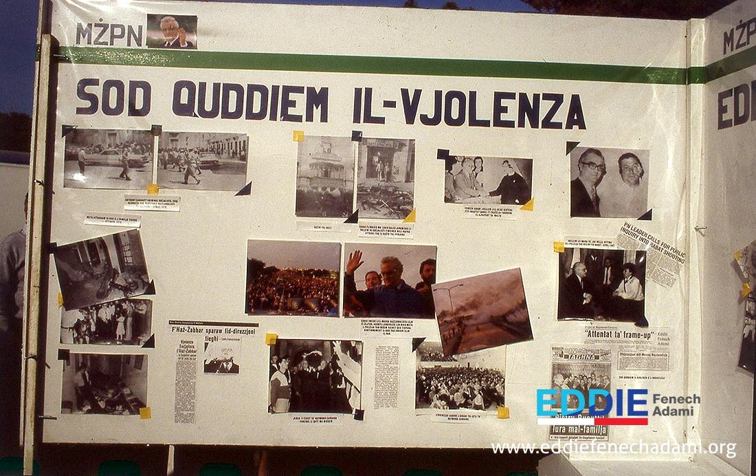 www.eddiefenechadami.org0180