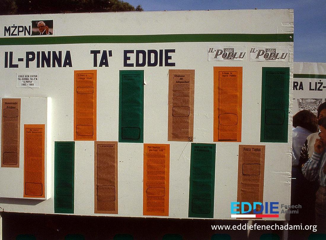 www.eddiefenechadami.org0181