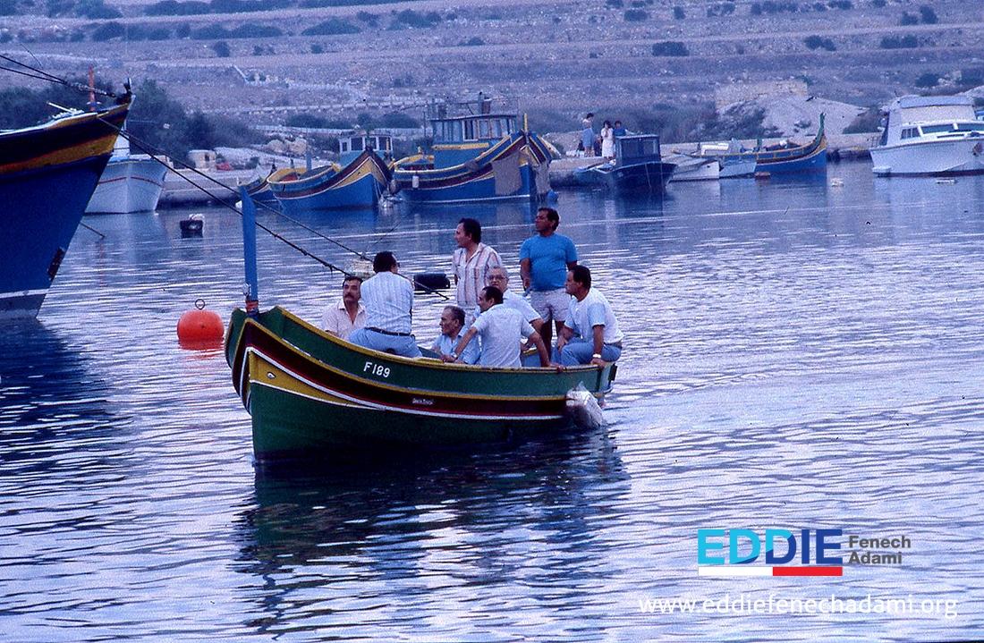 www.eddiefenechadami.org0199