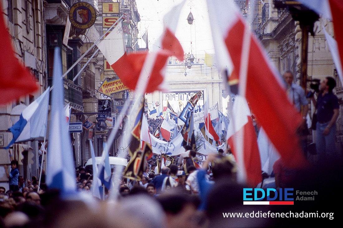 www.eddiefenechadami.org0207