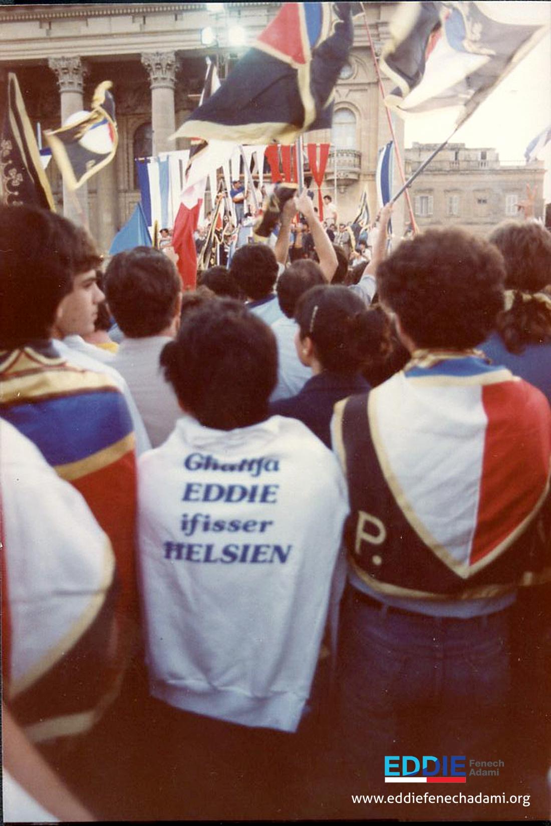 www.eddiefenechadami.org0244